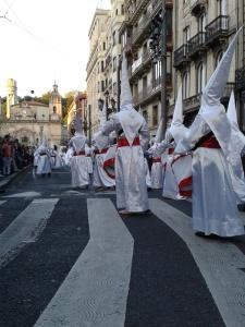 2014 viernes santo bilbao